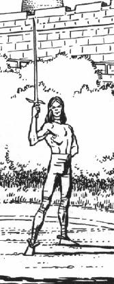 Ascarnil of Rivendell