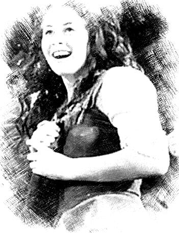 Broomhild Brownlock