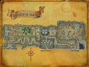 Durin's Way map.jpg