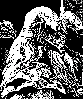 Morgul-orcs