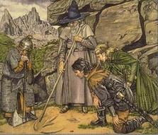 Gandalf10.jpg