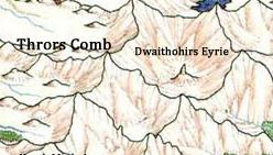 Duilthôrir's Eyrie