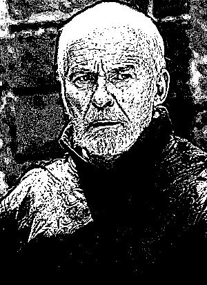 Héafod of Edoras