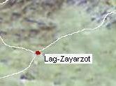 Lag-Zayarzot