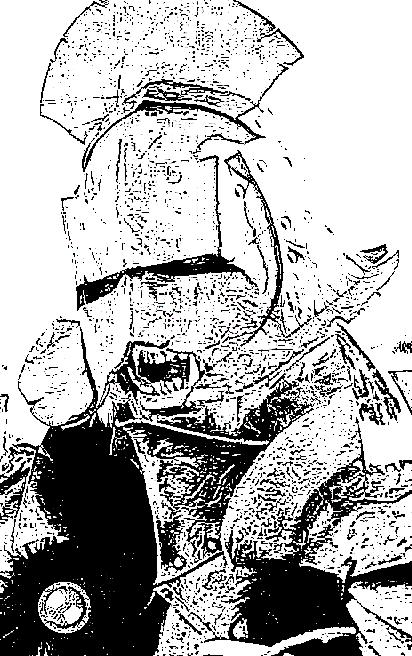 Farmak of Isengard