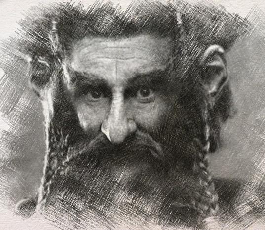 Nóri (Longbeard)
