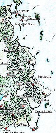Easterncoasts.jpg