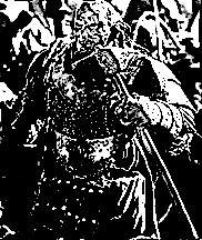 Barbarous Orc.png