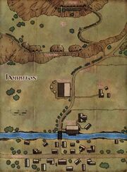 Hobbitonmap.jpg