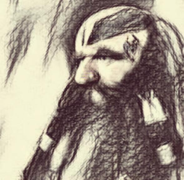 Garbrad the Dwarf.png