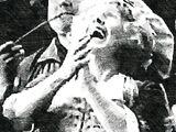 Adaldrida Bolger-Brandybuck