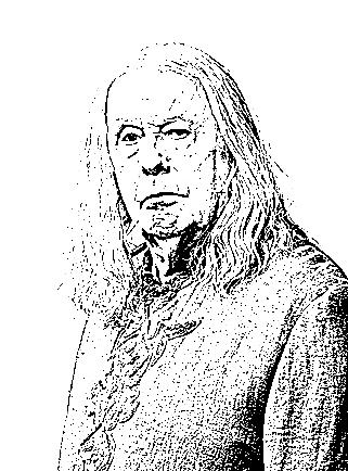 Brytta Léofa