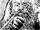 Longbeards