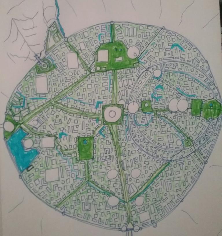 Gondolinmap.png