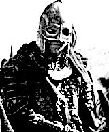 TCG Rohirrim Soldier.png