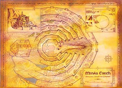 Minas1.jpg