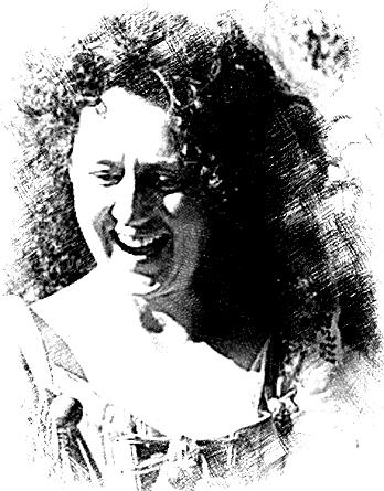 Jessamine Bolger