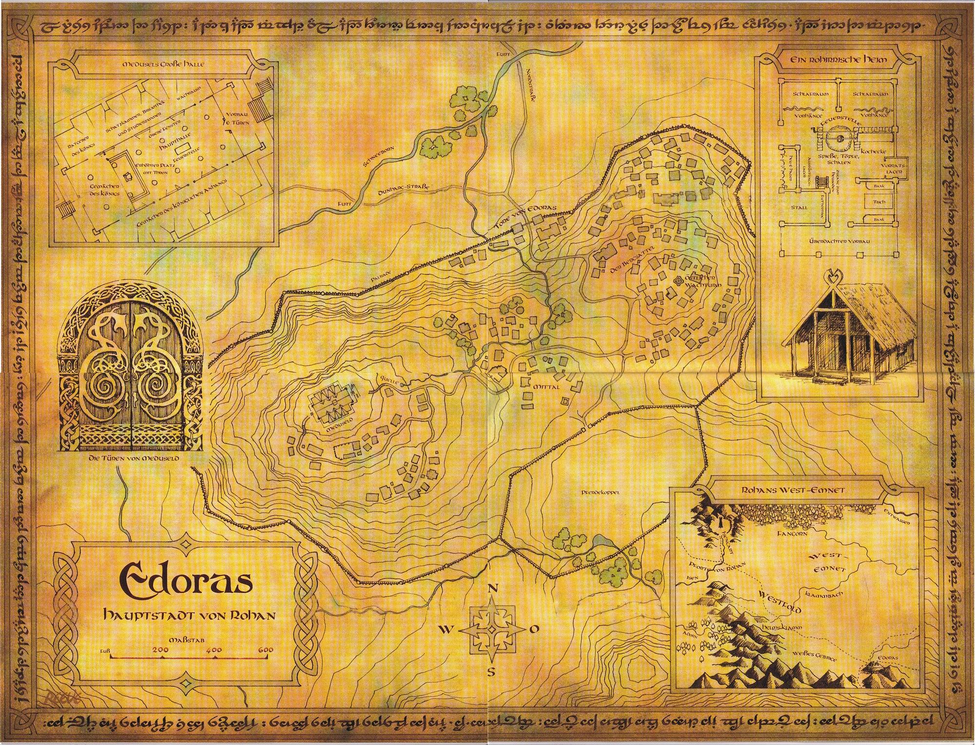 Edoras2.jpg
