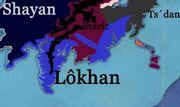 Lochan1.jpg-1.jpg