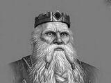 Gorin of Nordinbad
