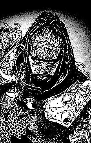 Female Uruk.png