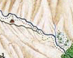 Redhorn Fells