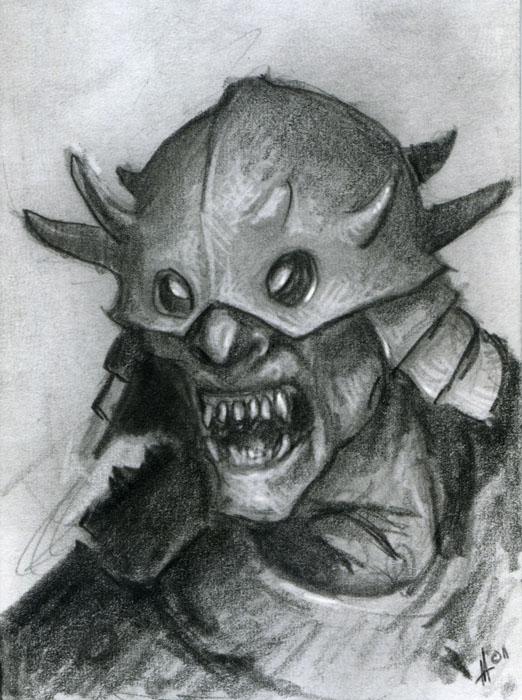 Art card sketch goblin orc by brittmartin-d48v01j.jpg
