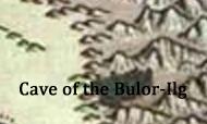 Cave of the Bulor-Ilg
