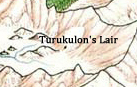 Lair of Turukulon