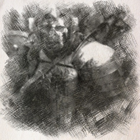 Gartor