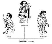 Hobbits2.jpg