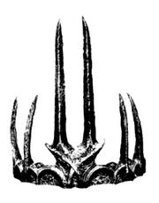 Ironcroen.png