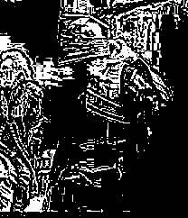 Erebor Dwarf Armor Guard1.jpeg