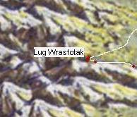 Lag-Wrashfhotak
