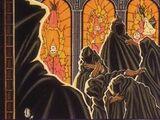 Black Council