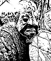 Radgul the Orc-Chief