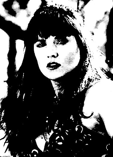 Calwen Morien
