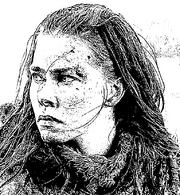 Birgitte Hjort Sørensen lotr.png