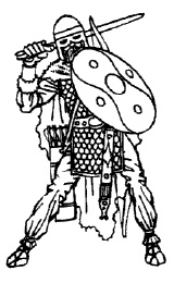 Alciswardias