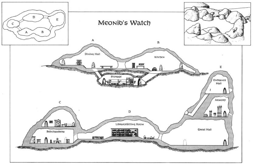 Meonidswatch.jpg