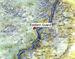 Eastern Guard (Mordor)