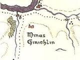 Minas Girithlin