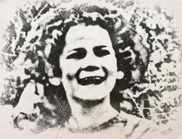 Daisy Proudfoot