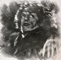 Hugo Bracegirdle.png