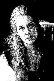 Lauren Cohan lotr.png