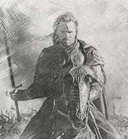 Aragorn-on-horseback.jpg