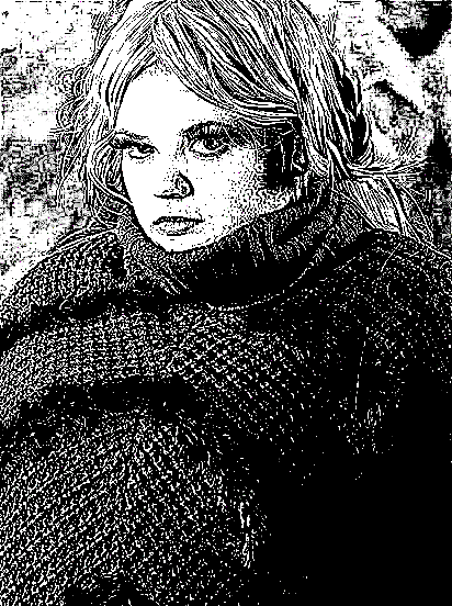 Female Dwarf Oin.png