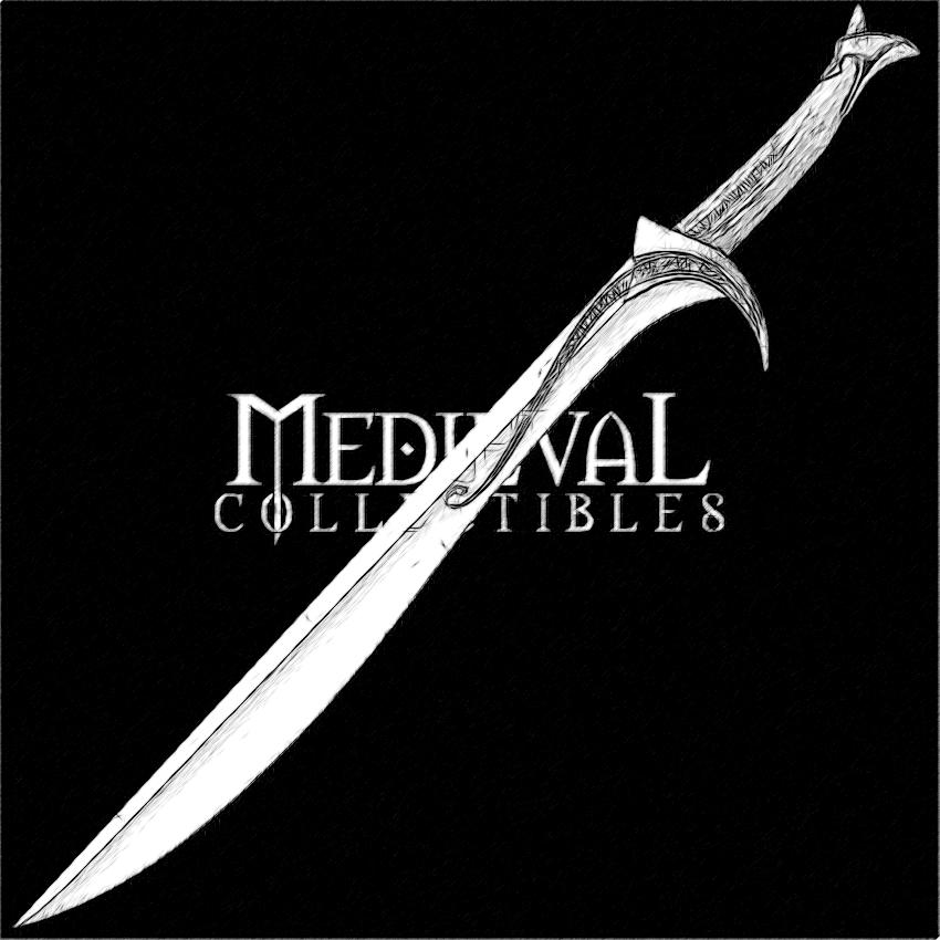 Crist (Sword)