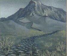 MountGram.jpg