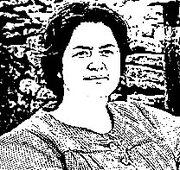 Ruth Jones lotr.jpg